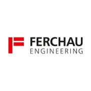 Ferchau Bochum